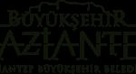 gaziantep-buyuksehir-belediyesi