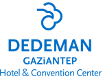 gaziantep-dedeman-hotel