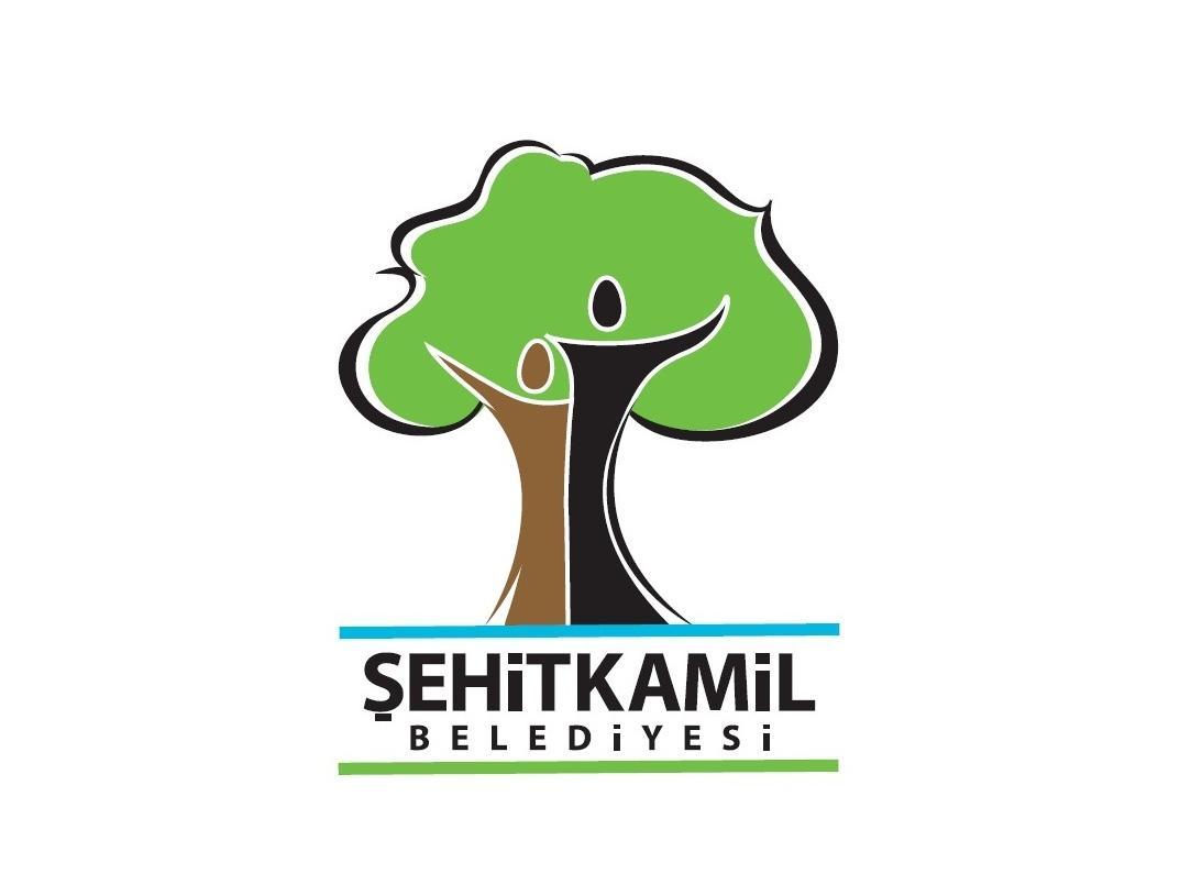 gaziantep-sehitkamil-belediyesi