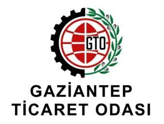 gaziantep-ticaret-odasi
