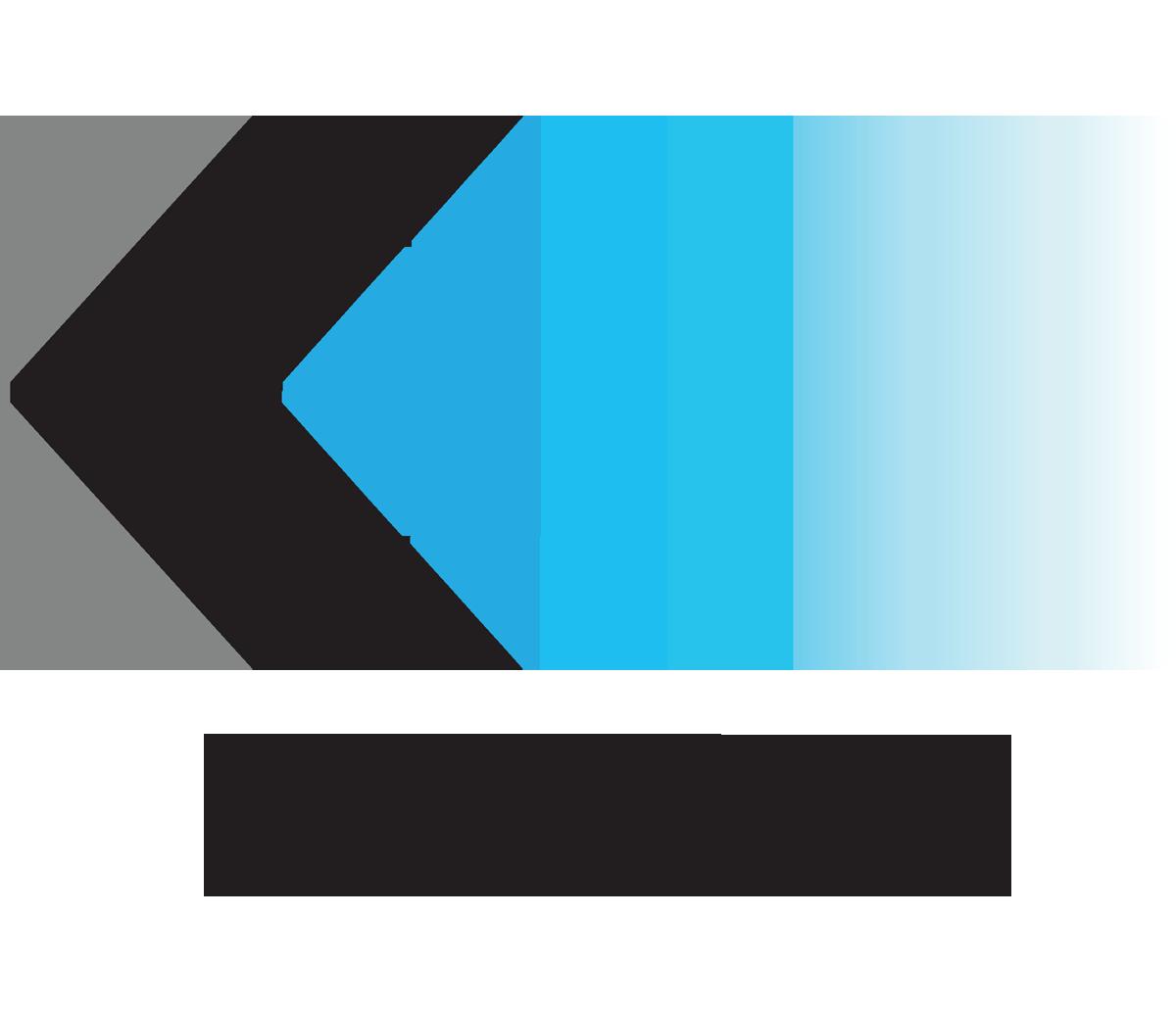 kosgeb-gaziantep