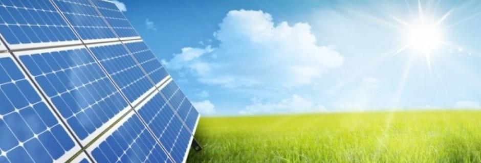 gaziantep güneş enerji