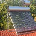 Gaziantep Güneş Enerjisi Tamiri