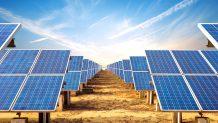 Türkiye'de Güneş Enerji Sistemlerine Verilen Teşvikler