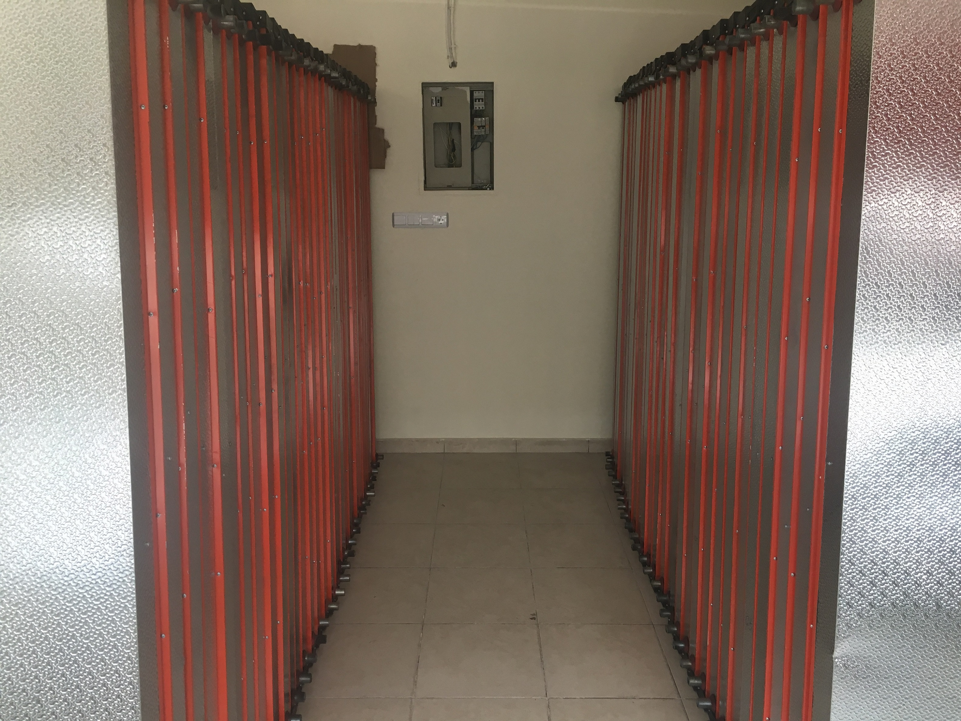 aksoy solar gaziantep panel