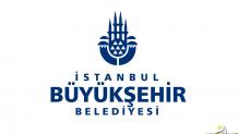İstanbul Güneş Enerjisi