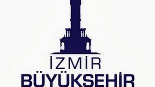 İzmir Güneş Enerjisi