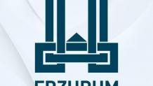 Erzurum Güneş Enerjisi